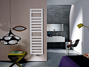 panneaux rayonnants zehnder carboline choix de l 39 ing nierie sanitaire. Black Bedroom Furniture Sets. Home Design Ideas