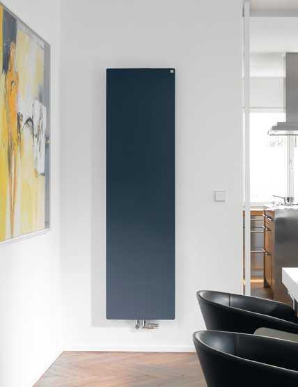 id es en chauffage central zehnder group en france. Black Bedroom Furniture Sets. Home Design Ideas