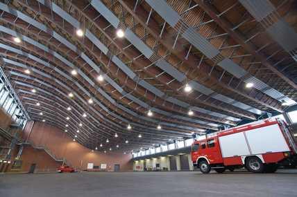 Produits zehnder group en france - Panneaux rayonnants plafond ...
