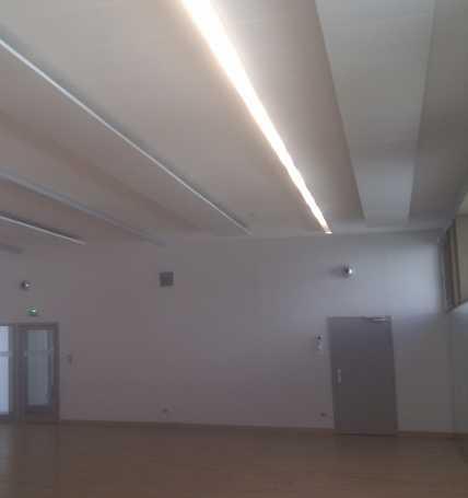 Ecole de Danse d'Embrun