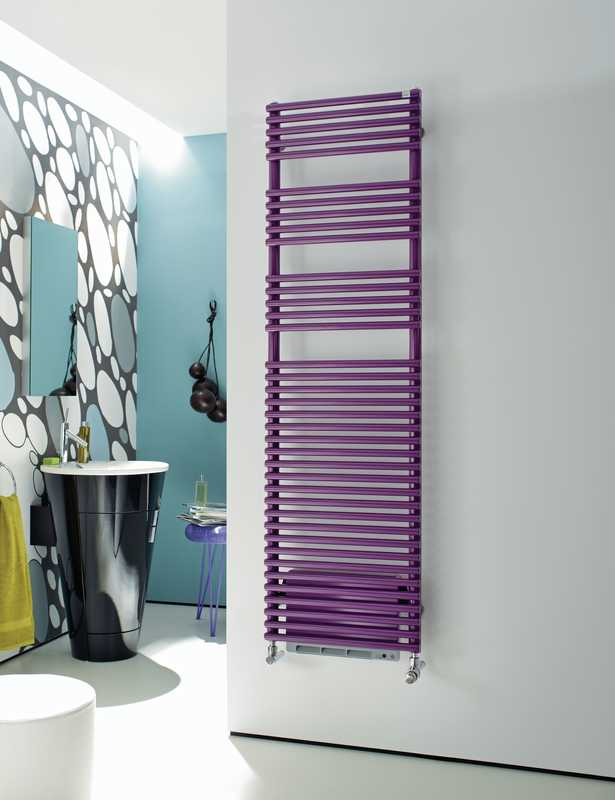 zehnder forma air radiateurs design. Black Bedroom Furniture Sets. Home Design Ideas
