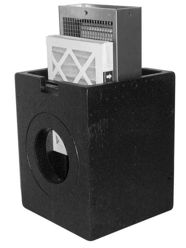 zehnder batterie de post chauffage lectrique comfosystems. Black Bedroom Furniture Sets. Home Design Ideas