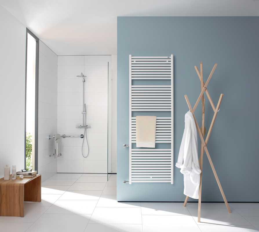 zehnder toga radiateurs design. Black Bedroom Furniture Sets. Home Design Ideas