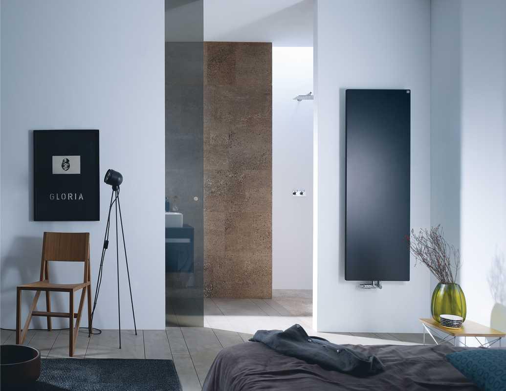 zehnder fina zehnder group en france. Black Bedroom Furniture Sets. Home Design Ideas