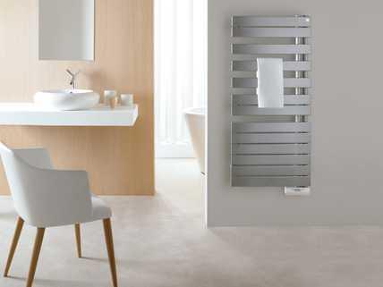 choisir son radiateur zehnder group en france. Black Bedroom Furniture Sets. Home Design Ideas