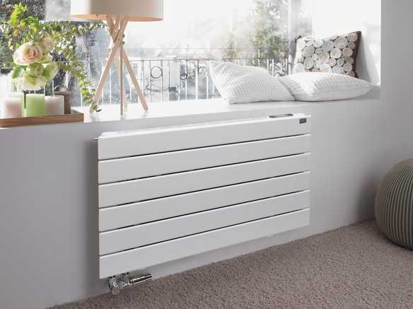 radiateurs d coratifs zehnder group en france. Black Bedroom Furniture Sets. Home Design Ideas